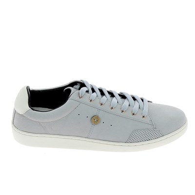 Model~Chaussures-c8578