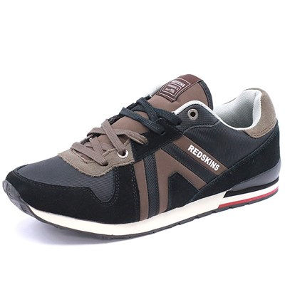 Model~Chaussures-c3704