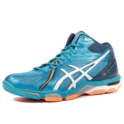 Chaussures Homme   Asics GEL OLLEY ELITE 3