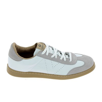 Model~Chaussures-c5633