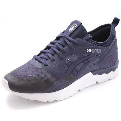 Chaussures Homme | Asics GEL LYTE V NS CHAUSSURES BLEU