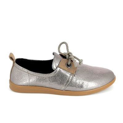 Model~Chaussures-c10314