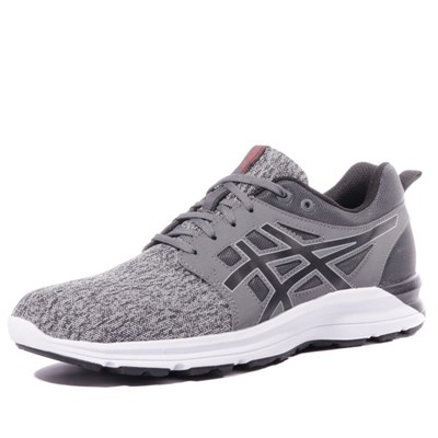 Asics GEL TORRANCE CHAUSSURES GRIS Chaussure France_v7199