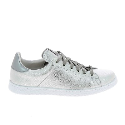 Model~Chaussures-c5635
