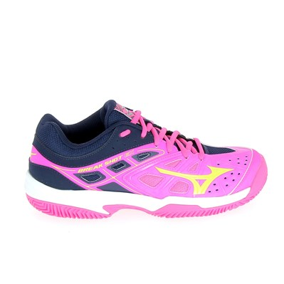 Model~Chaussures-c9241