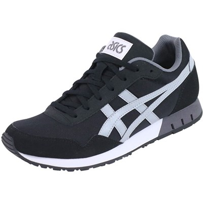 Asics CURREO CHAUSSURES TENNIS NOIR Chaussure France_v6246