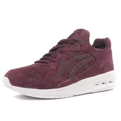 Asics GT-COOL XPRESS CHAUSSURES VIOLET