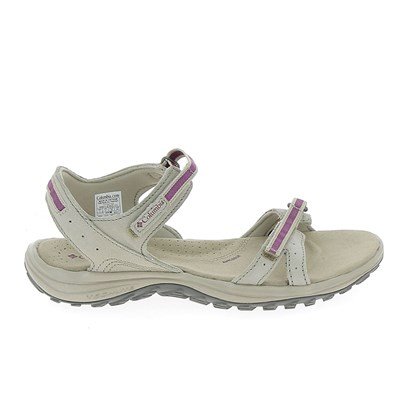 Model~Chaussures-c10513