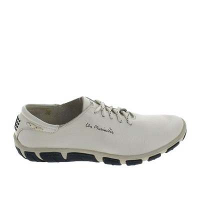 Tbs JAZARU TENNIS BLANC Chaussure France_v12150
