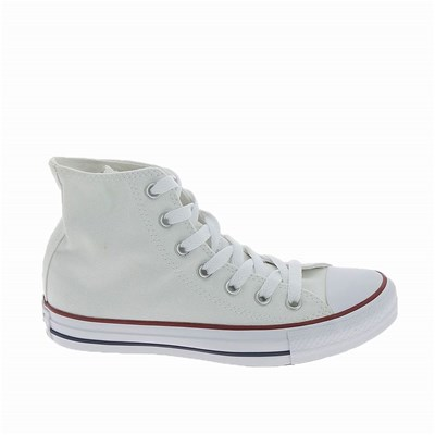 Converse ALL STAR HI BASKETS MONTANTES BLANC Chaussure France_v9775