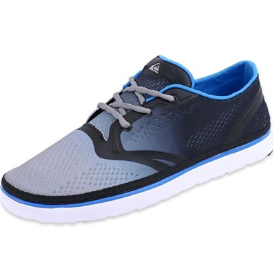 Model~Chaussures-c4796