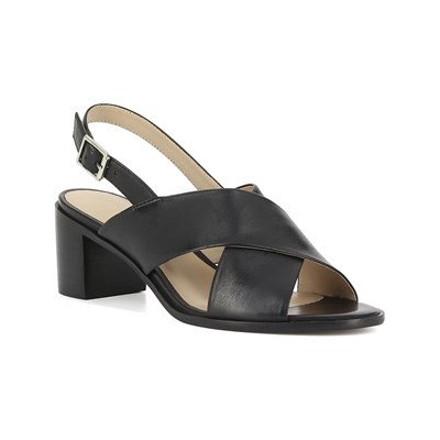 Model~Chaussures-c3591