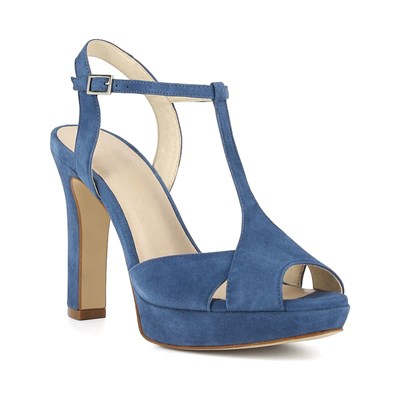Model~Chaussures-c4378
