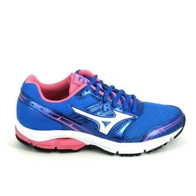 Model~Chaussures-c9239