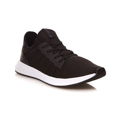 Jack & Jones JFWMIKE LOW SNEAKERS ANTHRAZIT
