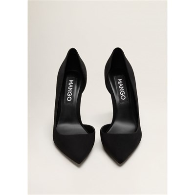 Model~Chaussures-c954