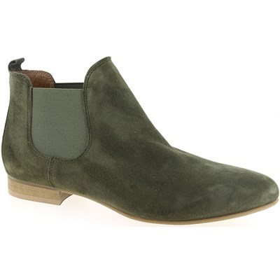 Chaussures Femme | WE DO BOOTS KAKI