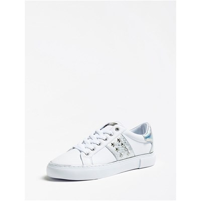 Model~Chaussures-c6108