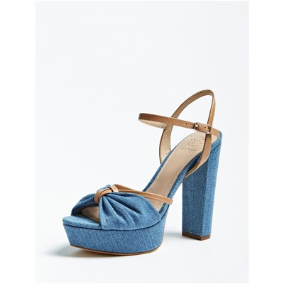 Model~Chaussures-c10104