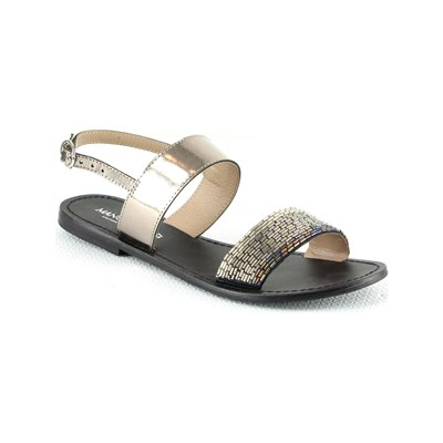 Model~Chaussures-c2692