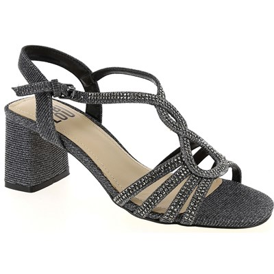 Model~Chaussures-c8791