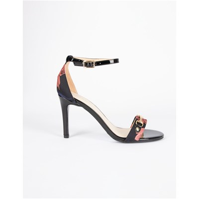Model~Chaussures-c2503