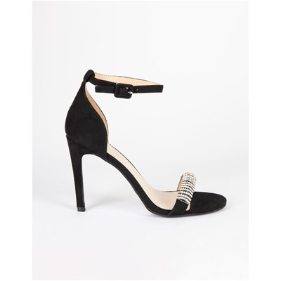Model~Chaussures-c3269
