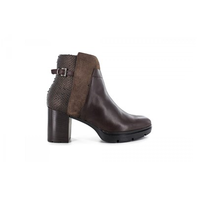 Model~Chaussures-c11234