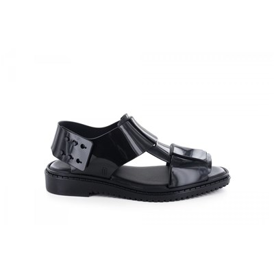 Model~Chaussures-c6505