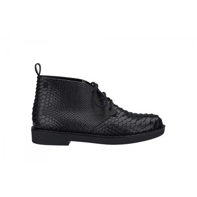 Model~Chaussures-c11280