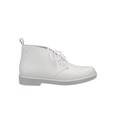 Model~Chaussures-c11277