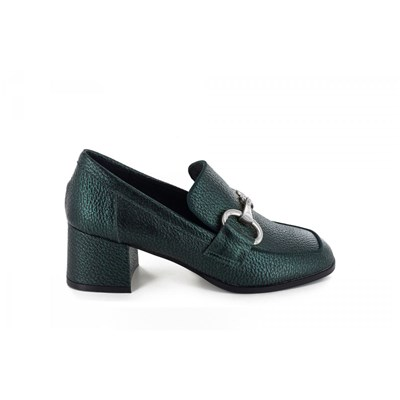 Model~Chaussures-c8195