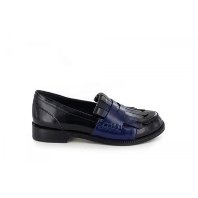 Model~Chaussures-c8178