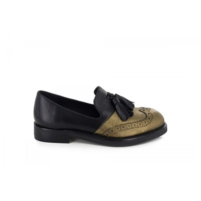 Model~Chaussures-c8144