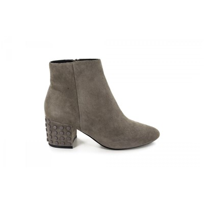 Bibi Lou BOTTINES GRIS