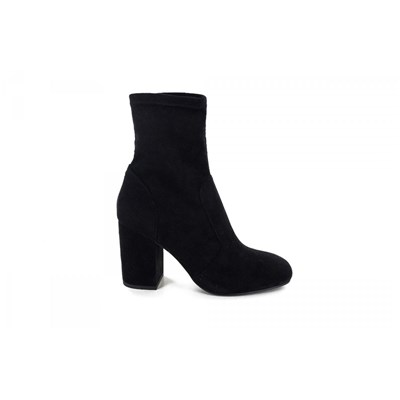 Bibi Lou BOTTINES NOIR