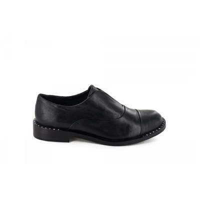 Model~Chaussures-c8143