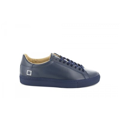 Model~Chaussures-c12575