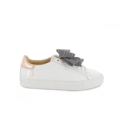 Model~Chaussures-c12573