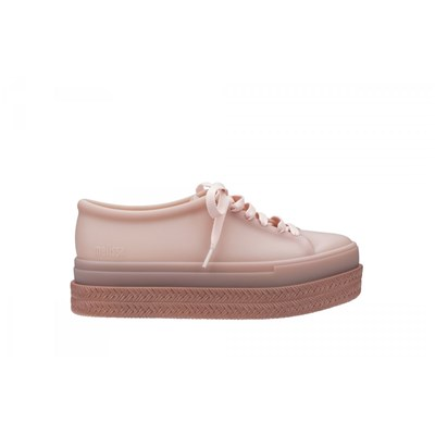 Model~Chaussures-c4427