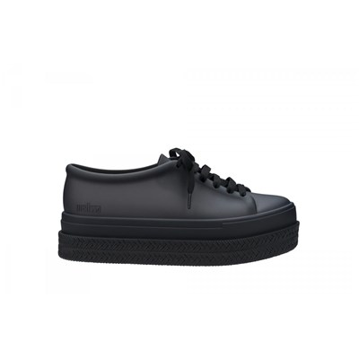 Model~Chaussures-c4426