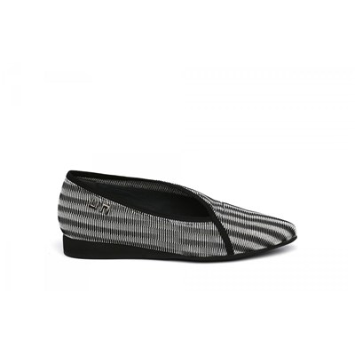 United Nude BASKETS BASSES GRIS