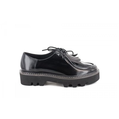 Model~Chaussures-c9937