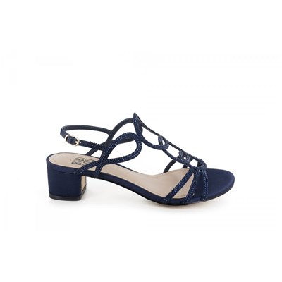 Model~Chaussures-c9992