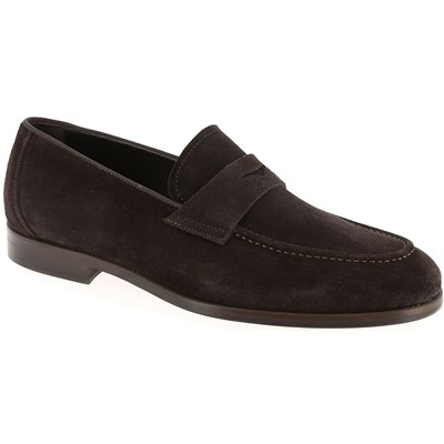 Flecs DERBIES MARRON Chaussure France_v15420