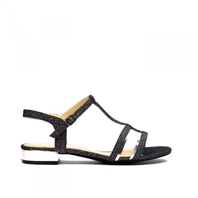 Model~Chaussures-c7778