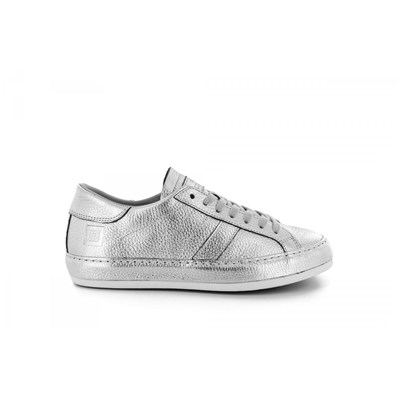 Model~Chaussures-c12570