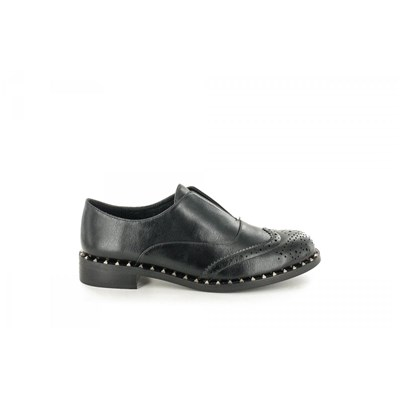 Model~Chaussures-c8142