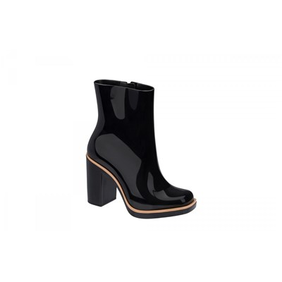 Model~Chaussures-c11241