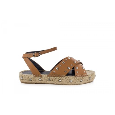 Model~Chaussures-c8219